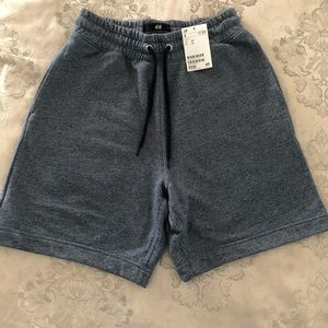 H&M Men's Shorts